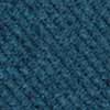 #1076 grünblau