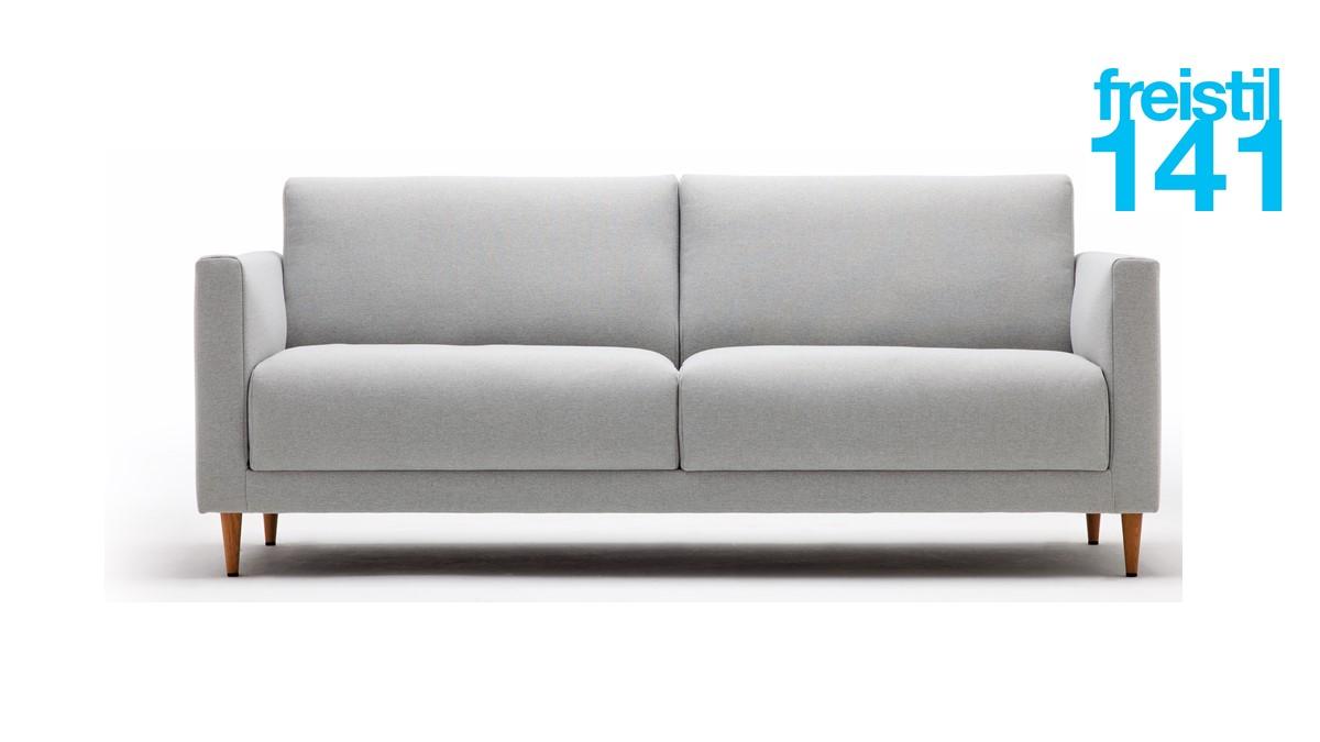 Freistil 141   Mach Dir Dein Sofa, Einfach So Wie Es Dir Gefällt!