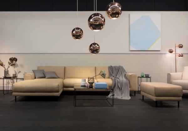Unser freistil 141 Einkaufs-Ratgeber zeigt Dir, wie Du Dein perfektes Sofa selbst konfigurierst!