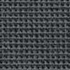 1015-graphitgrau