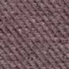 1075-pastellviolett