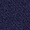 1077-nachtblau