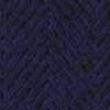 2046-nachtblau