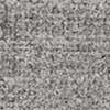 #2064 staubgrau