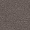#3106 graubraun