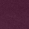 #3107 purpurviolett
