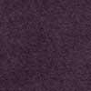 #3108 schwarzrot