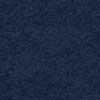 #3109 schwarzblau