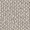 #4046 steingrau
