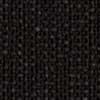 #4060 schwarzgrau