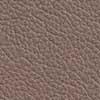 #8003 beigebraun, Leder pigmentiert