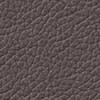 #8004 graubraun, Leder pigmentiert