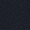 #8006 schwarz, Leder pigmentiert