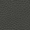 #8009 graphitgrau, Leder pigmentiert