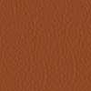 9010-kupferbraun-leder-leicht-pigmentiert