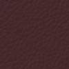 9011-schwarzrot-leder-leicht-pigmentiert