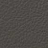 #9012 umbragrau, Leder leicht pigmentiert