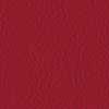 #9013 rubinrot, Leder leicht pigmentiert