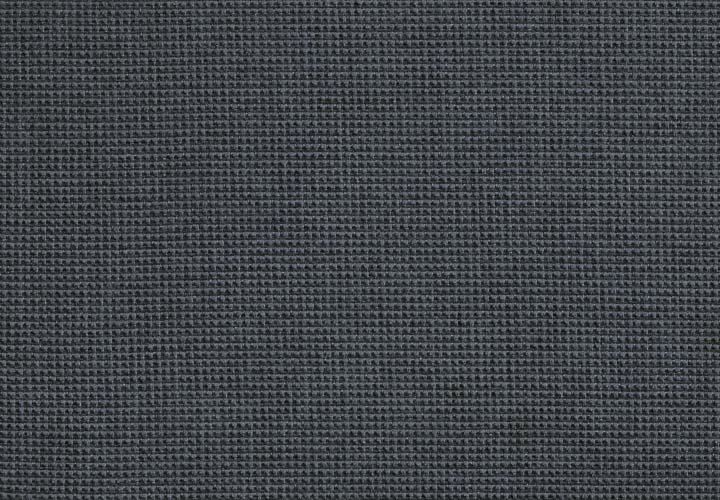 #1015 graphitgrau