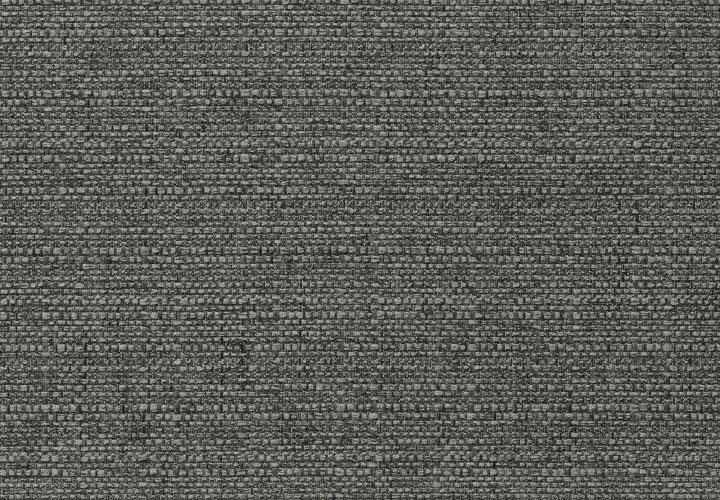 #1026 grau