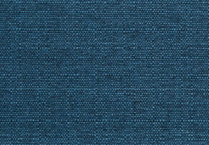 #1030 blau