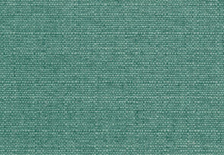 #1031 pastelltürkis