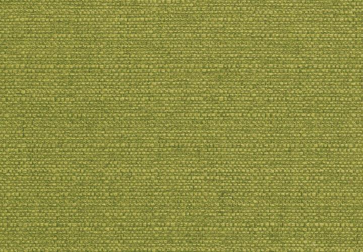 #1032 grün