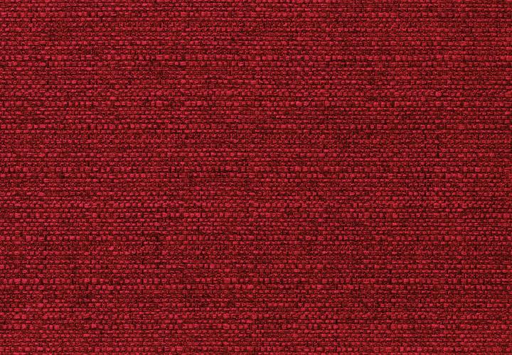 #1033 rubinrot