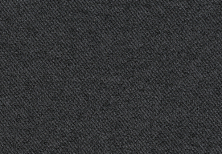 #1074 schwarzgrau