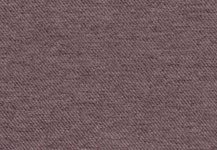 #1075 pastellviolett