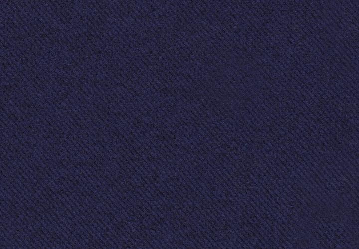 #1077 nachtblau