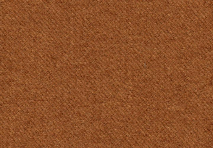 #1078 orangebraun