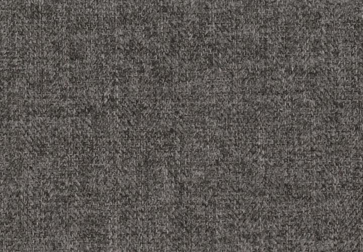 #2042 schwarzgrau