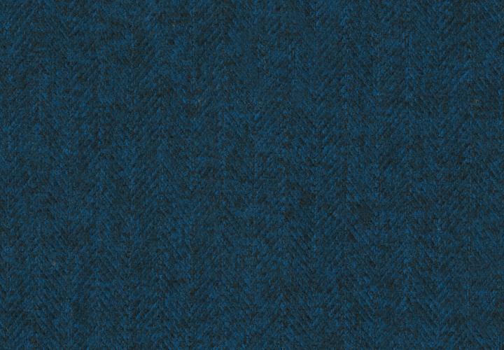#2045 grünblau