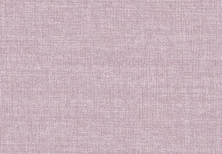 #2061 pastellviolett