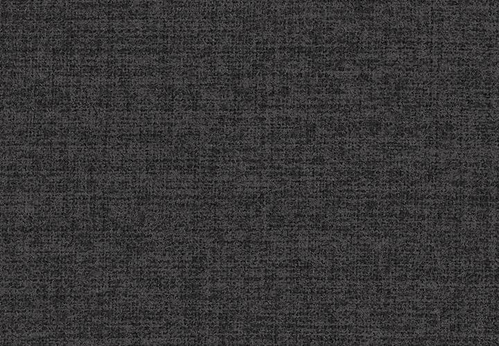 #2065 graphite-grey