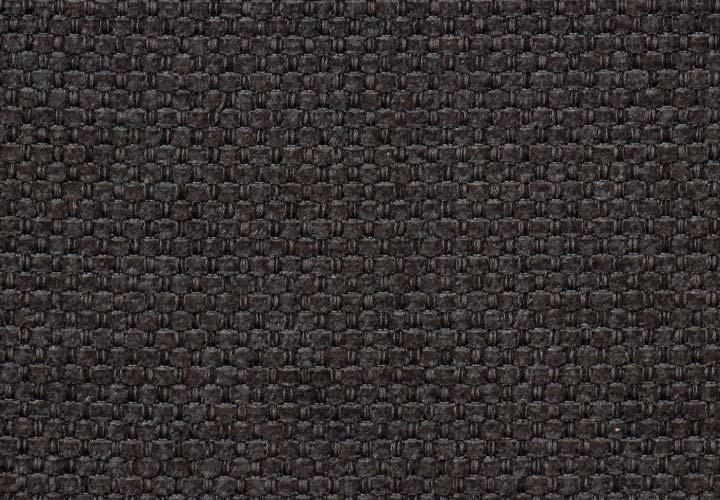 #4016 schwarzgrau - freistil ROLF BENZ