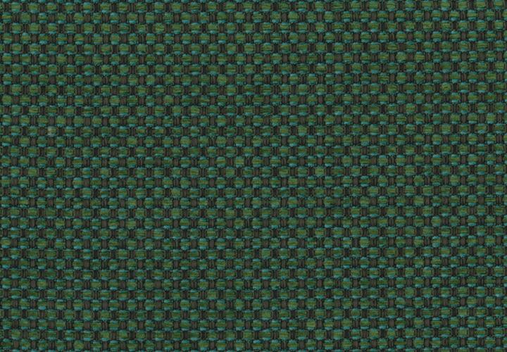 #4024 laubgrün