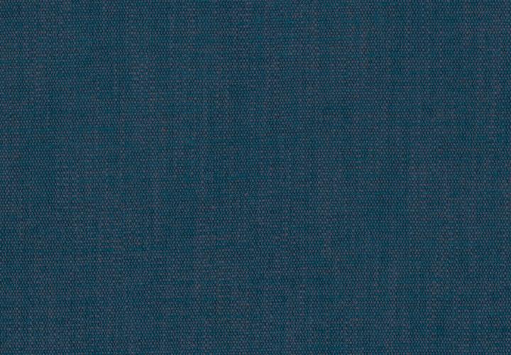 #4097 grünblau