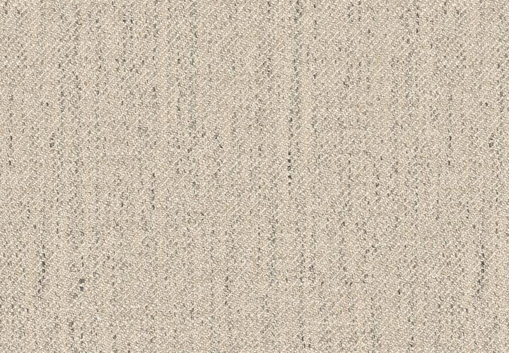 #5030 grauweiß