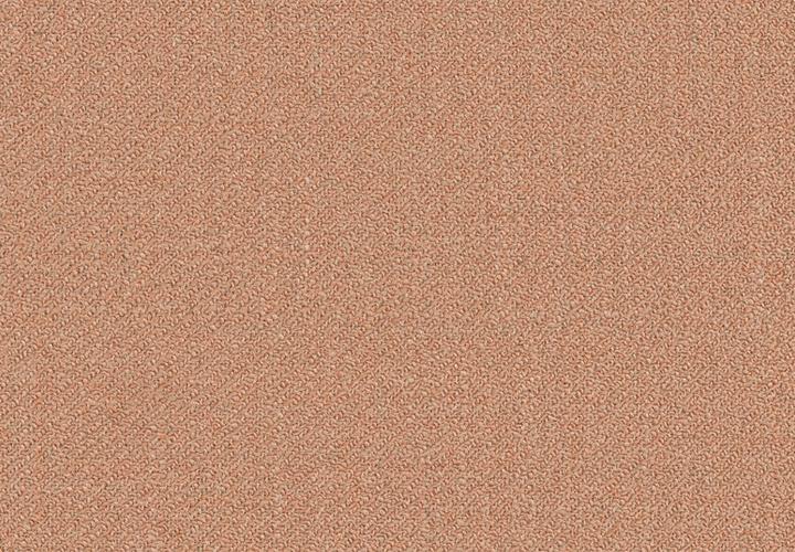#5031 beige rot