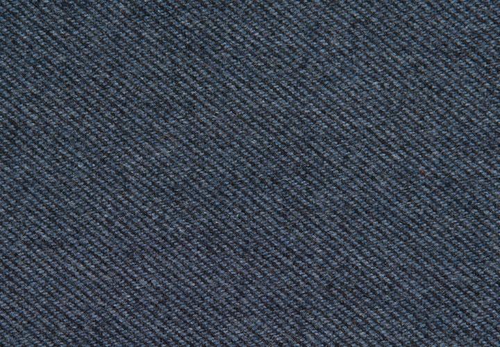 #5462 graublau