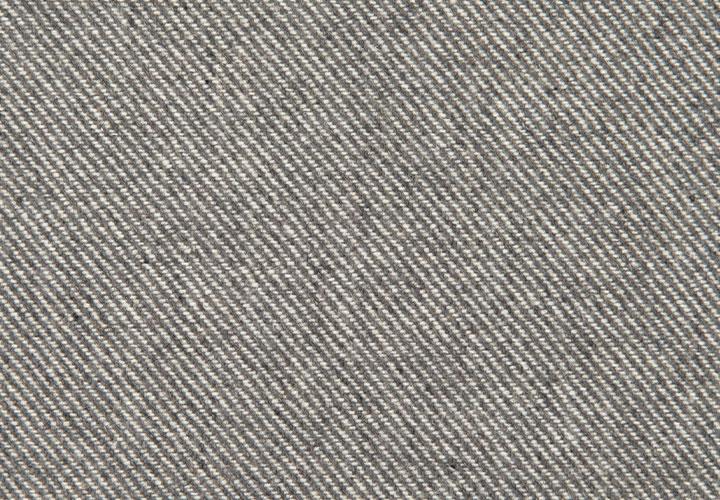 #5465 steingrau