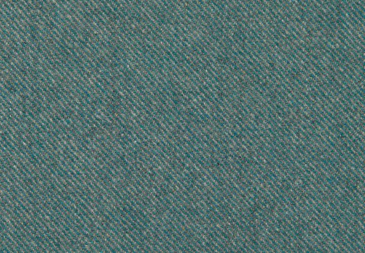 #5466 wasserblau