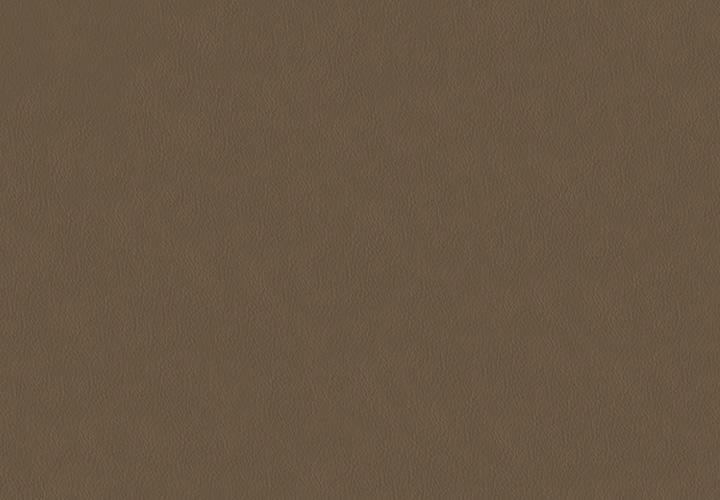 #9015 beigegrau - Leder leicht pigmentiert