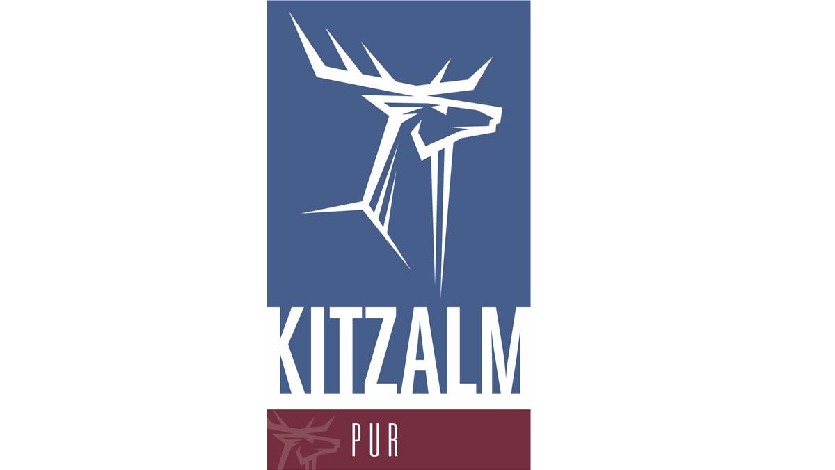 KITZALM PUR jetzt im Markenmöbel Onlineshop konfigurieren und zum Bestpreis bestellen.