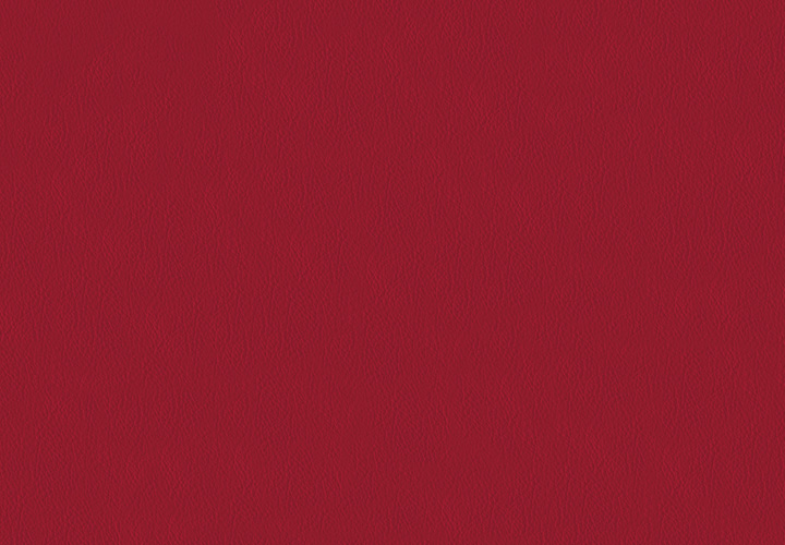 freistil #9013 rubinrot, Leder leicht pigmentiert