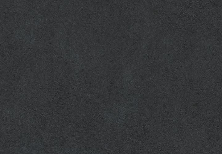 #9221 gelbgrau, freistil 149 Leder-Sessel