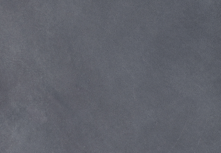 freistil #9226 graphitgrau, Leder, mit Nubuk-Effekt, leicht angeschliffen
