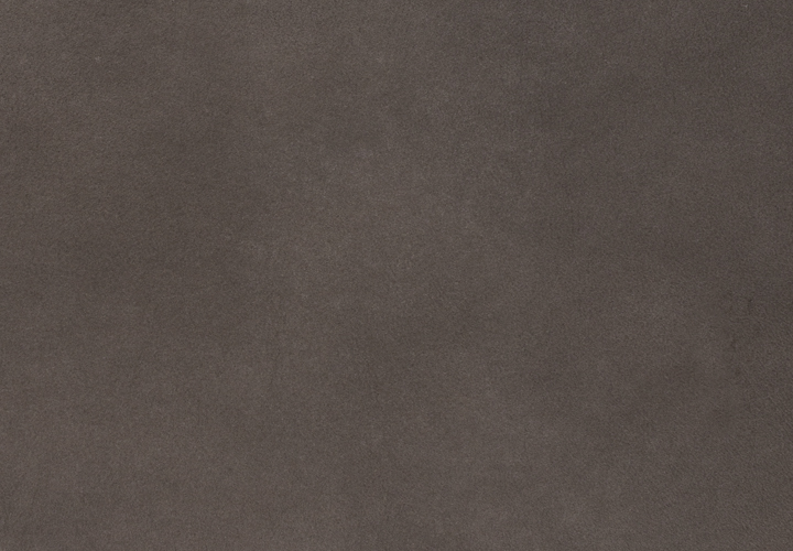 freistil #9228 umbragrau - Leder mit Nubuk-Effekt, leicht angeschliffen
